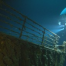 Thumbnail image for New Titanic Expedition Possible in 2010