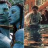 Thumbnail image for Titanic vs Avatar: Sales &#038; More
