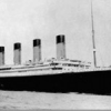 Thumbnail image for Titanic 100 Year Anniversary Cruise to Set Sail in 2012