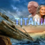 Thumbnail image for Top 4 Funniest Titanic Images
