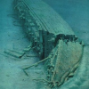 Thumbnail image for The Titanic's Sunken Sister