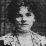 Thumbnail image for Titanic Survivor Story: Mary Sloan