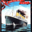 Thumbnail image for Titanic 100th  Anniversary Cruise Tickets