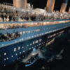 Thumbnail image for Titanic 3d May be on the Horizon
