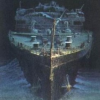 Thumbnail image for New Titanic Expedition to Create a 3D Map
