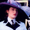 Thumbnail image for Titanic Rose DeWitt Bukater – Kate Winslet –A Character Study