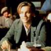 Thumbnail image for Titanic Jack Dawson – Leonardo DiCaprio – A Character Study