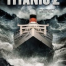 Thumbnail image for Titanic 2 Set to be the Next Knockbuster of the Year