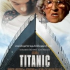 Thumbnail image for Titanic Bloopers, Movie Extras, &#038; Interesting Facts