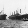 Thumbnail image for The Titanic Conspiracy Theory, Investigating the Titanic Conspiracy