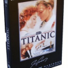 Thumbnail image for Titanic Deleted Scenes and Movie Extras