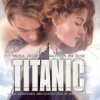 Thumbnail image for Titanic Credits