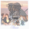 Thumbnail image for Titanic Song Remakes and Covers