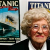 Thumbnail image for When Did the Last Titanic Survivor Die?