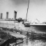 Thumbnail image for Titanic: The Unsinkable Ship