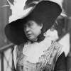 Thumbnail image for The Unsinkable Molly Brown: Biography of a Titanic Survivor