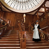 Thumbnail image for Titanic Pigeon Forge, TN: Buy Your Tickets Today for the Anniversary