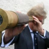 Thumbnail image for Titanic Captain's Spyglass Fails to Sell at Auction