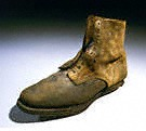 Titanic Work Boot