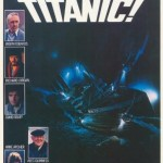 Titanic Movie Poster (Old)