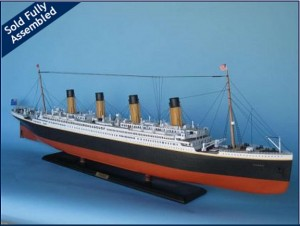 rms-titanic-model-ship-replica-50