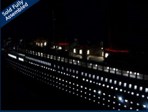rms-titanic-model-ship-replica-lights-50