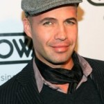 titanic movie: billy zane
