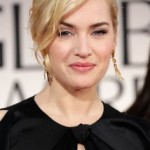 titanic movie: kate winslet