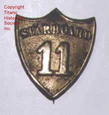 carpathia-lifeboat-badge