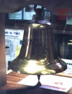 olympic-bell