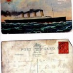 titanic-postcard
