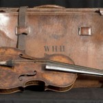 wallace-valise-violin