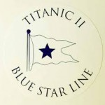 BlueStarLineLogo