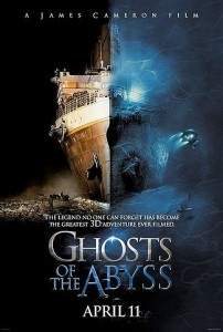 Ghosts_of_the_abyss- DVD-cover
