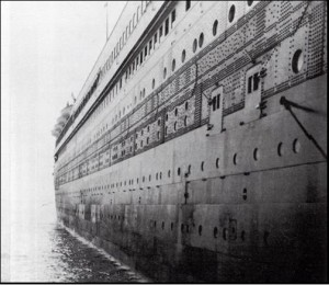 Titanic-images- Odell Pic2