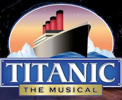 Titanic-the-musical-pic-2