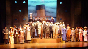 Titanic-the-musical-pic-3