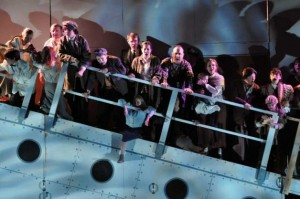 Titanic-the-musical-pic-4