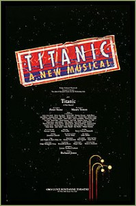 Titanic_musical_Broadway_poster