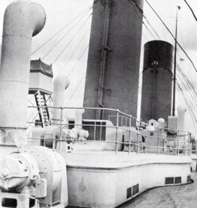 titanic-images-funnel-Odell