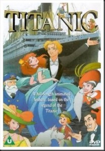 Titanic-cartoon-movie-pic1
