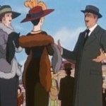 Titanic-cartoon-movie-pic3