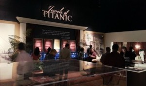 Titanic-jewelry-exhibit-2