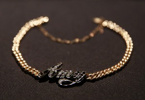 Titanic-jewelry-exhibit-amy-bracelet