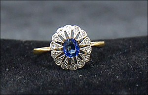Titanic-jewelry-exhibit-blue-ring