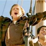 Titanic-new-movie-Jack