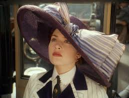 Titanic-new-movie-Rose