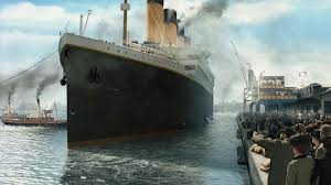 Titanic-new-movie-Titanic-ship