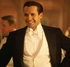 Titanic-new-movie-billy-zane
