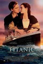 Titanic-new-movie-poster